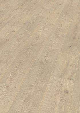 S l finfloor XL ac5 . 10 roble eyre beige wi microbisel 4MV